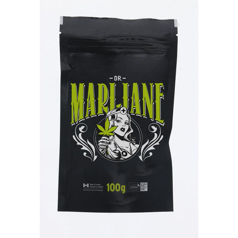 Dr (Doctor) Marijane Root Probiotic & Soil Conditioner 4000g / 4kg