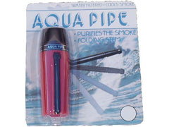 Aqua Pipe - Assorted Colours