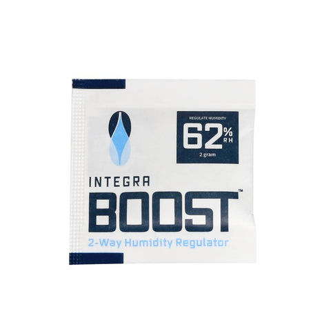 integra boost humidity pack 2-way regulator 1g