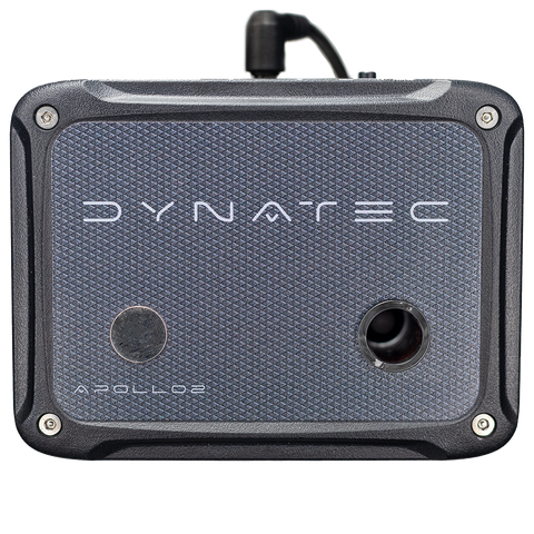 DynaVap DynaTec Apollo 2 Induction Heater Vaporizer  Accessory