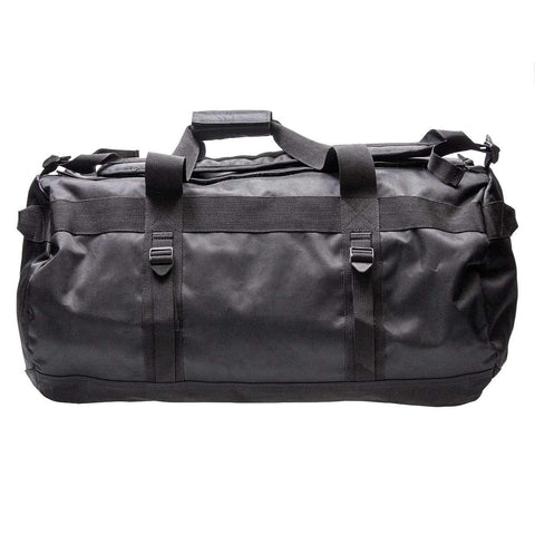 Brightbay Transport Cargo Duffle Medium Bag Smell-Proof