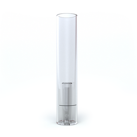 GPen Roam Concentrate Vaporizer Replacement Glass Tube