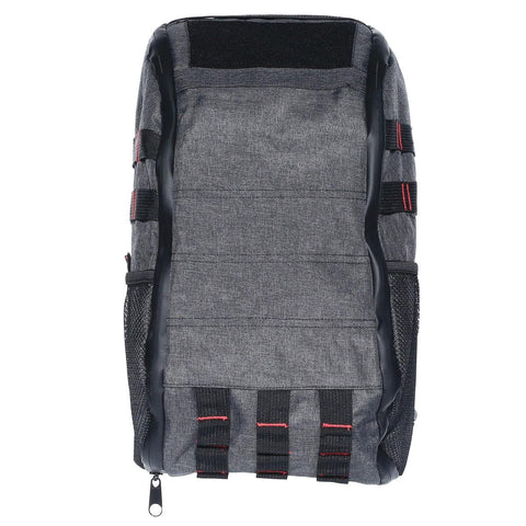 "BrightBay Carbon Bag ""SK Slinger"" Smell-Proof Backpack Choice of Colors"