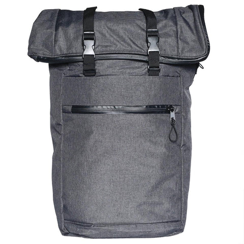 "BrightBay Carbon Bag ""The Mule"" Smell-Proof Backpack Choice of Colors"