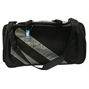 Funk Fighter XL Gym Bag Carbon Lined Smell-Proof