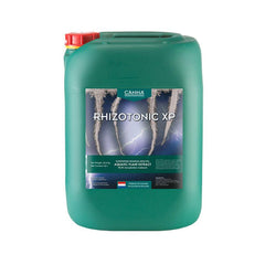 Canna Rhizotonic XP 20L Bottle Additive / Nutrient 2020 New Formulation