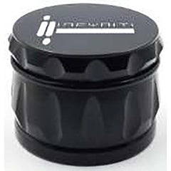 Infyniti Grinder Speaker Style 4piece Choice of Colors