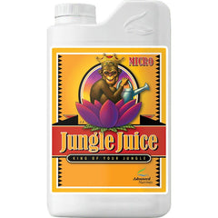 >Advanced Nutrients Jungle Juice Micro 0.5L / 500ml Nutrient / Additive