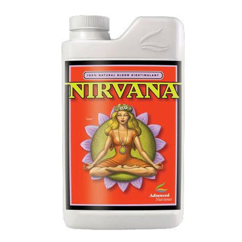 Advanced Nutrients Nirvana 0.25L / 250ml