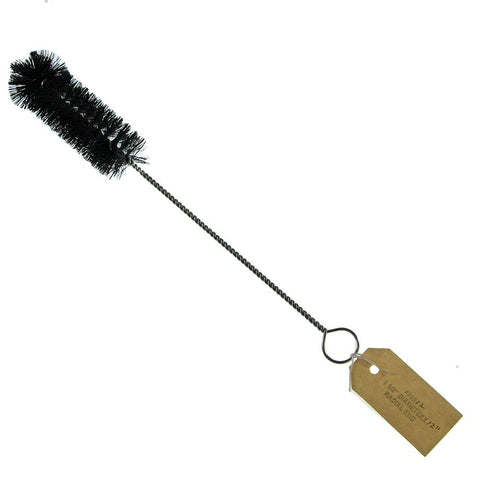 "Brush Lite 1-1/2x12"" Bottle Brush"