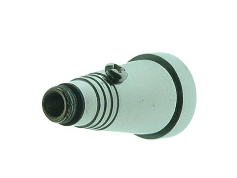 Mya Saray Adapter - 1-to-2-Hose