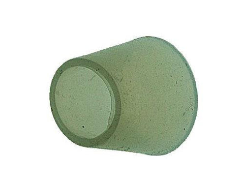 Mya Saray Hookah Part - Bowl Grommet G2