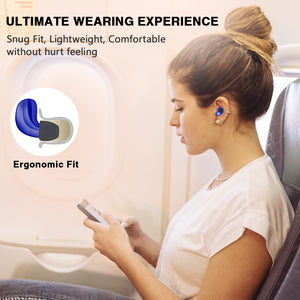 UFO Wireless Earbuds Bluetooth 5.0 Headphone