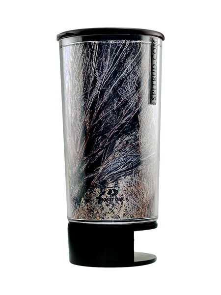 Brush Mossy Oak Spit Bud