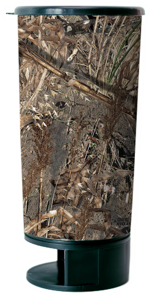 Duck Blind Mossy Oak® Spitbud