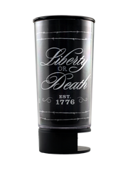 Liberty or Death #1