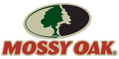Break Up Infinity Mossy Oak®