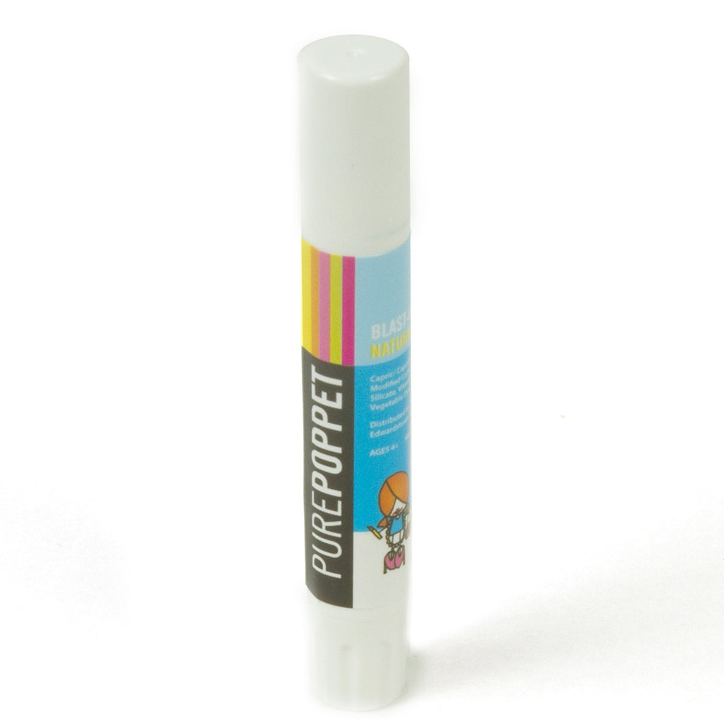 Single Packs - Lip Balms or Lavender Spray