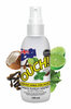 Ouch! Instant Herbal Sting Relief Spray 100ml