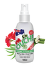 Ouch! Personal Outdoor Spray 100ml