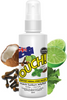Ouch! Instant Herbal Sting Relief Spray 20ml