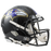 Baltimore Ravens Authentic Full Size Speed Helmet