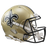 New Orleans Saints Authentic Full Size Speed Helmet