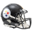 Pittsburgh Steelers Authentic Full Size Speed Helmet