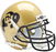 Colorado Buffaloes Schutt XP Mini Helmet