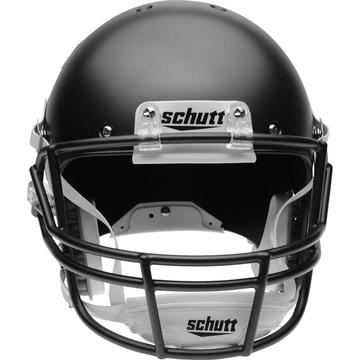 Michigan State Spartans Authentic Schutt XP Full Size Helmet - Bronze