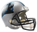 Carolina Panthers Replica VSR4 Full Size Helmet