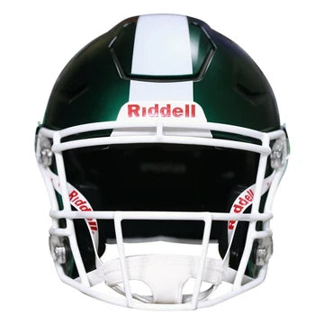 Michigan State Spartans Authentic Full Size SpeedFlex Helmet