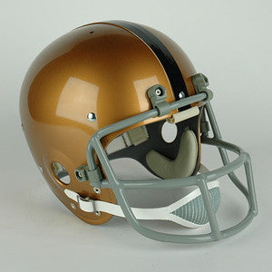 Army Black Knights 1974 to 1977 Full Size Throwback Helmet