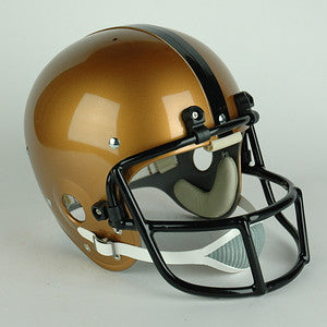 Army Black Knights 1977 to Current Full Size Throwback Helmet