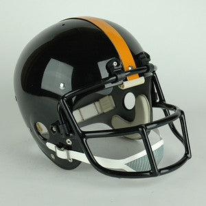 Army Black Knights 1979 to 1980 Full Size Throwback Helmet