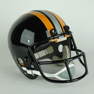 Army Black Knights 1981 to 1982 Full Size Throwback Helmet
