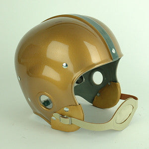 Baylor Bears 1947 to 1965 Full Size Throwback Helmet