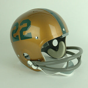 Baylor Bears 1966 Full Size Throwback Helmet