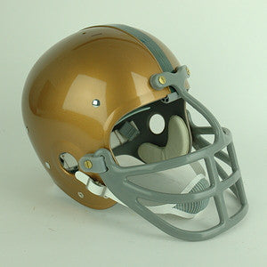 Baylor Bears 1967 to 1968 Full Size Throwback Helmet