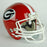 Georgia Bulldogs 1977 Herschel Walker Full Size Throwback Helmet