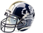 Notre Dame Fighting Irish Schutt XP Mini Helmet - Leprechaun