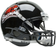Oregon State Beavers Replica Schutt XP Full Size Helmet