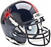 Richmond Spiders Schutt XP Mini Helmet