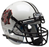 Texas Tech Red Raiders Replica Schutt XP Full Size Helmet - Pride White