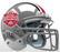 Ohio State Buckeyes Replica Schutt XP Full Size Helmet - 2014 National Champs