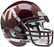 Virginia Tech Hokies Authentic Schutt XP Full Size Helmet