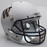Washington Huskies Replica Schutt XP Full Size Helmet - Matte White