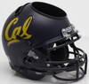 California Golden Bears Mini Helmet Desk Caddy