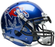 Memphis Tigers Authentic Schutt XP Full Size Helmet