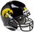 Iowa Hawkeyes Mini Helmet Desk Caddy